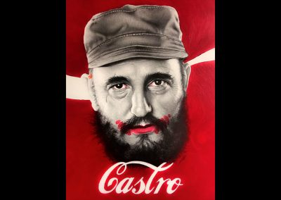 Cacerolo 3