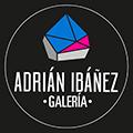 Adrián Ibáñez Galería