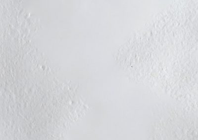 Pablo-Arrázola-Common-Spaces-1